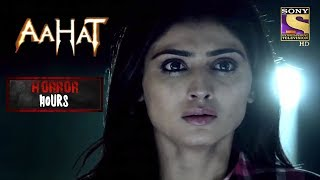 The Journey | Horror Hours | Aahat | Full Episode