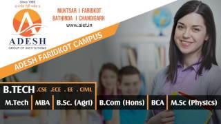 Animation Brochure Designing Video | Advertisement on Social Media | WhatsApp | Facebook