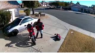 2019 Funny Moto Bike Fail & Win Motorcycle Crazy Compilation The Best from this Year
