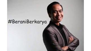 Video promo Festival Musik Berea 2016 #BeraniBerkarya