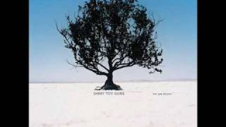 Watch Shiny Toy Guns You Are The One video