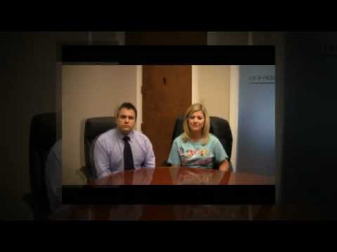 Shawna King – Happy Home Seller