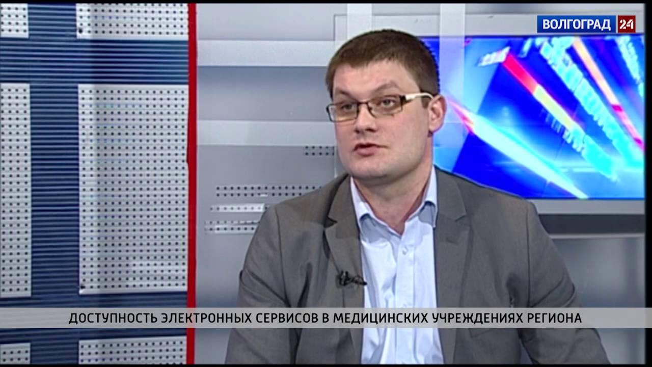 Интервью. Евгений Крехов - YouTube