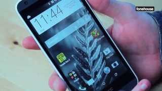 fonehouse - HTC Desire 620 Review