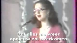 فيديو كليب هو الحب لعبه - عزيزة جلال.flv