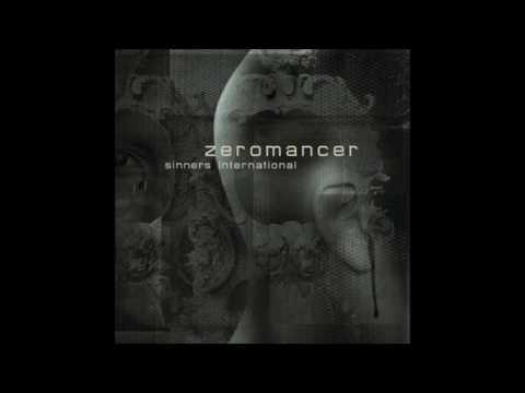 Zeromancer - Sinners International