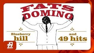 Watch Fats Domino Magic Isles video