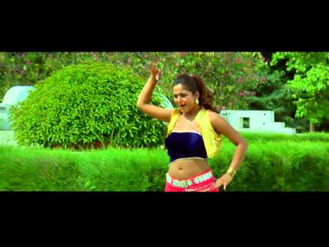 Bhojpuri Lawaris Song Promo 1.mp4 video