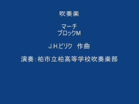 http://i.ytimg.com/vi/3QXJ9cfhj-Q/0.jpg