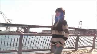 前田りお動画[5]