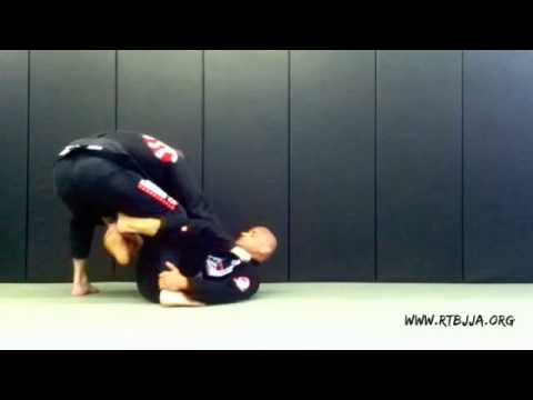 Brazilian Jiu Jitsu Technique Drills and Cardio Workout Image 1