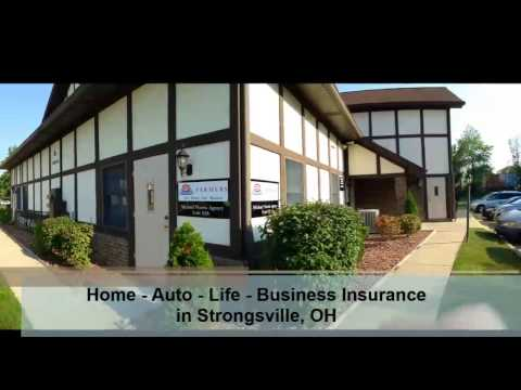 Car Insurance Quotes Online Cgu