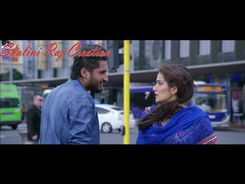 Zinda Rehti Hain Mohabbatein Whatsapp Status  Shah Rukh Khan  Aishwarya Rai