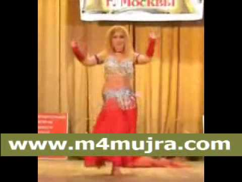 Russian Belly Dance 3(m4mujra)738.flv video