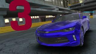 Asphalt 9:# part 11/ Huyền Thoại /dua xe/đua xe/game dua xe/- Đua Xe Hành Động 2019