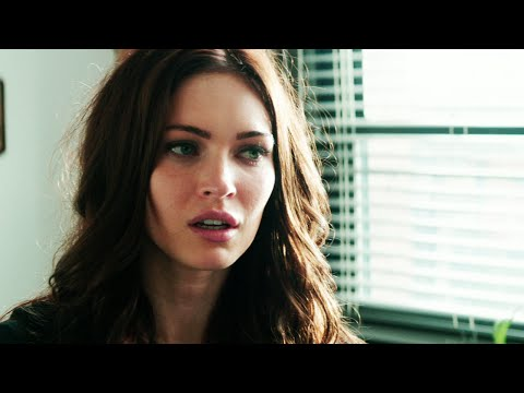 Teenage Mutant Ninja Turtles Trailer 2014 Movie - Official [HD]