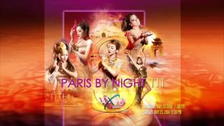 Paris By Night 111 Official Trailer