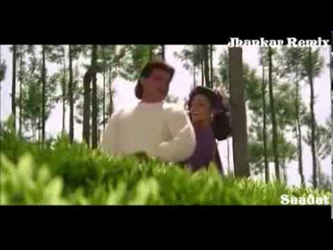 Hum Teri Mohabbat Mein Yoon Pagal Rehte((jhankar))), Phool Aur Angaar(1993), Kumar Sanu Jhankar video