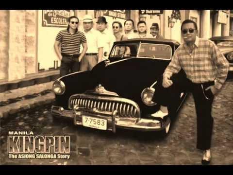 Hari Ng Tondo Vs. Hari Ng Lumpo (dj Mark Mash Up Mix) - Gloc-9, Denise Barbacena, Primero & Don Pao video