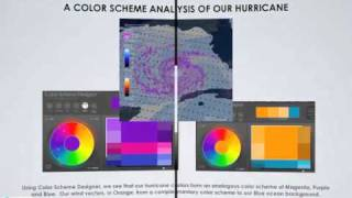 Applying Color Theory to DIgital Media & Animation: A SIGGRAPH 2011 Course
