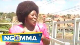 ANN NDEGWA - ARIA NGAI ETHURIIRE (Official Video)
