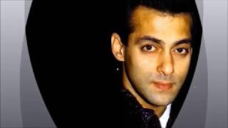 Lagu India Terbaru 2017 Salman Khan.mp4