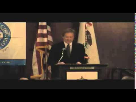 Douglas P. Scott, Director, Illinois Environmental Protection Agency