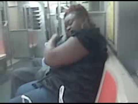 Subwayhairdoin 3gp