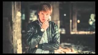 H1GH ft. Ай Q (Q Fast) - Роли