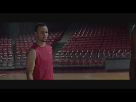 NBA 2K15 We Got Next Trailer! NBA 2K15 New Commercial! NBA 2K15 MyPark!