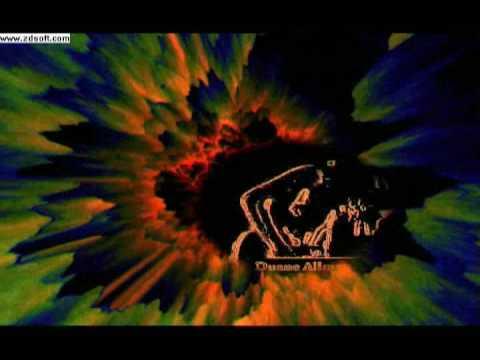Hot Lanta - a Duane Allman Solo