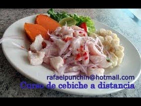 Clases  Privadas de Cocina Peruana , CHIFA y  POLLOS A LA BRASA- Telf: 4529865 PERU
