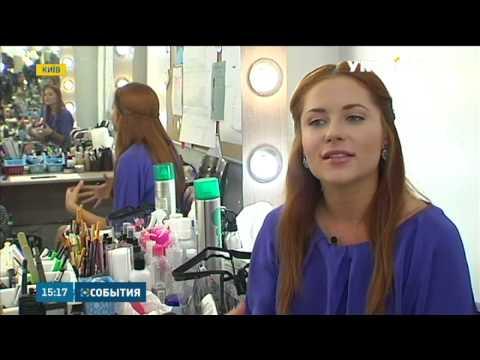 Канал Україна розпочинає показ серіалу Клан Ювелірів власного виробництва