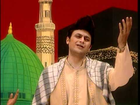 Kashtiye Umar Lage Paar [full Song] Mohammad Ke Darpe Chala Ja Sawali video