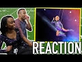 LADY GAGA SUPER BOWL HALFTIME SHOW REACTION! Blair Thompson