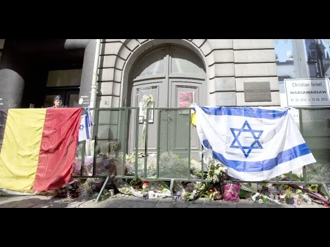 A new anti-Semitism? Why thousands of Jewish citizens are leaving France