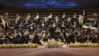 Vorschaubild K&K Philharmoniker