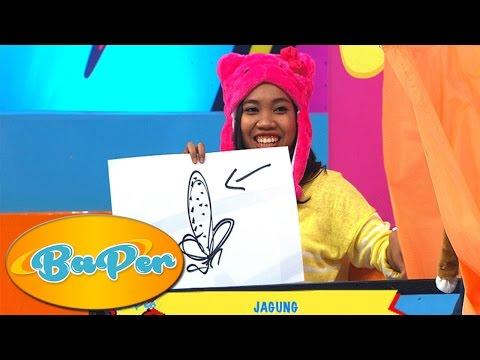 download lagu 'TELEGRAM'Lucunya Gambar Jagung Mumuk BA gratis