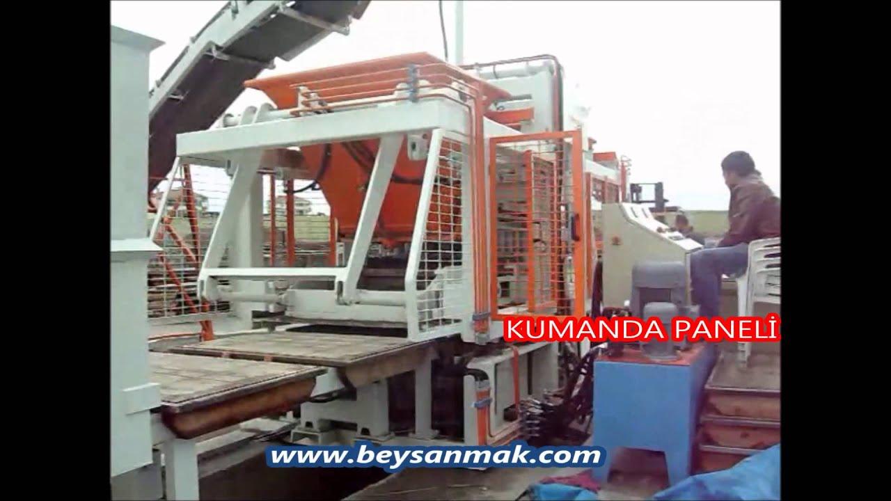 beton santrali | briket makinası | briket makinası imalatı | kil