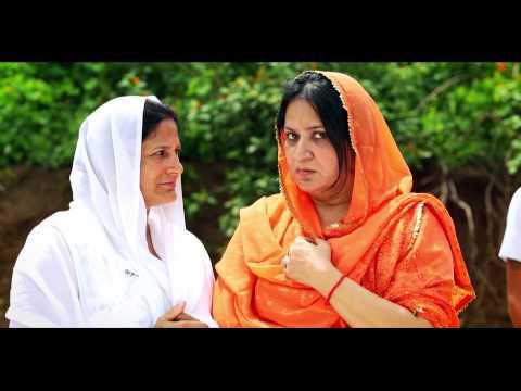Mani Maan | Maa | Latest Punabi  Song 2013
