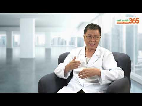 Phương pháp điều trị các bệnh lý xương khớp