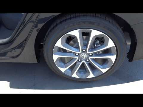 2015 HONDA ACCORD Redding, Eureka, Red Bluff, Northern California, Sacramento, CA 15H1093
