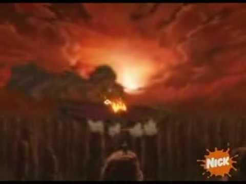 аватар комета созина: