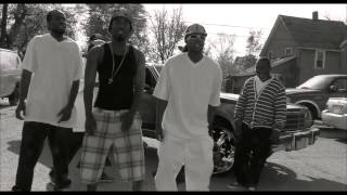 *South Bend, Indiana* Benzo Ft Gangsta & Duke Da Hazard - Official Video Shot By @DeeBoogieBrown