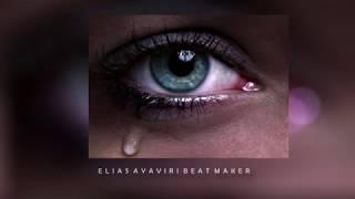 Depresión 💔 SAD BEAT I piano y violin Rap/trap Instrumental  free 2019