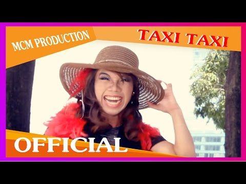 Hát Nhép - TAXI - (MCM Production)