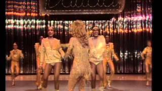 Watch Dalida Gigi In Paradisco video