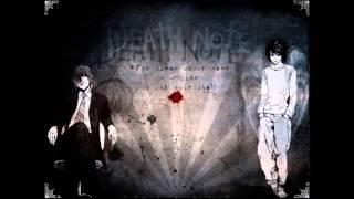 Anime Music Playlist