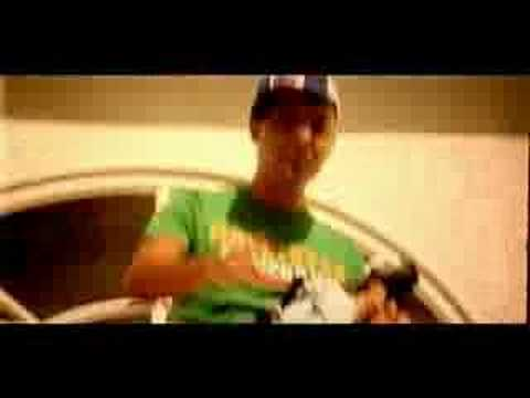 claydee-mamacita-buena-official-video.html