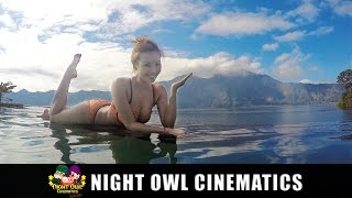 Download video What to Eat and Do in Bali, Indonesia (NOC Travel Guide!)